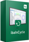 Online monitoring of cyclical processes - ibaInCycle